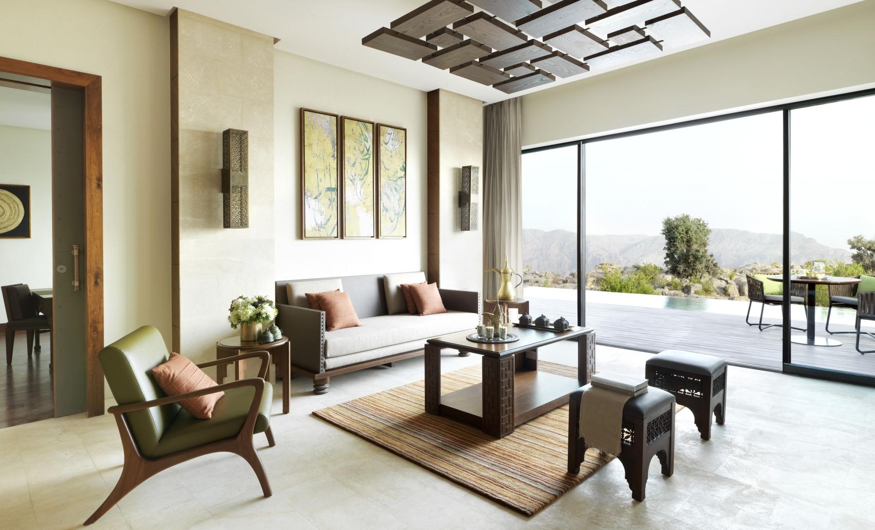 Anantara-Al-Jabal-Al-Akhdar-Resort-Cliff-Pool-Villa-Living-Room-min