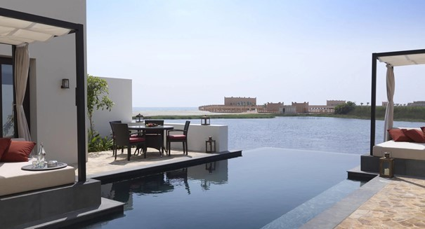 pool-villa-view