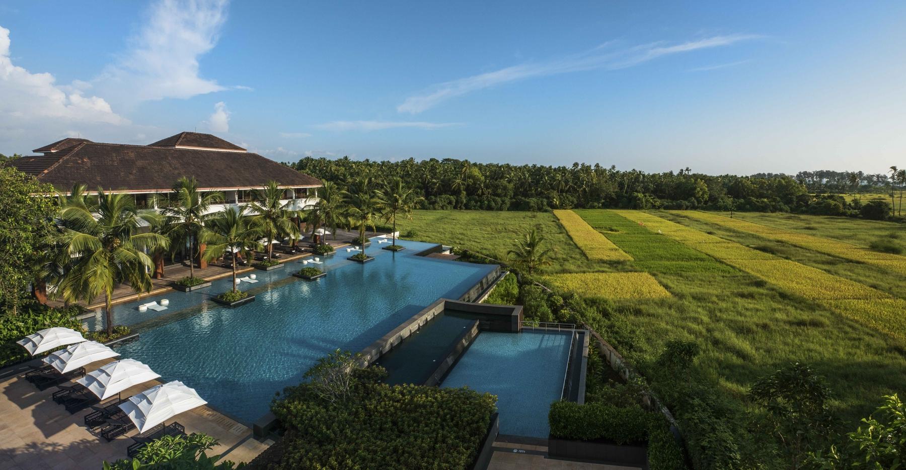 Alila-Diwa-Goa-Exterior-Panorama
