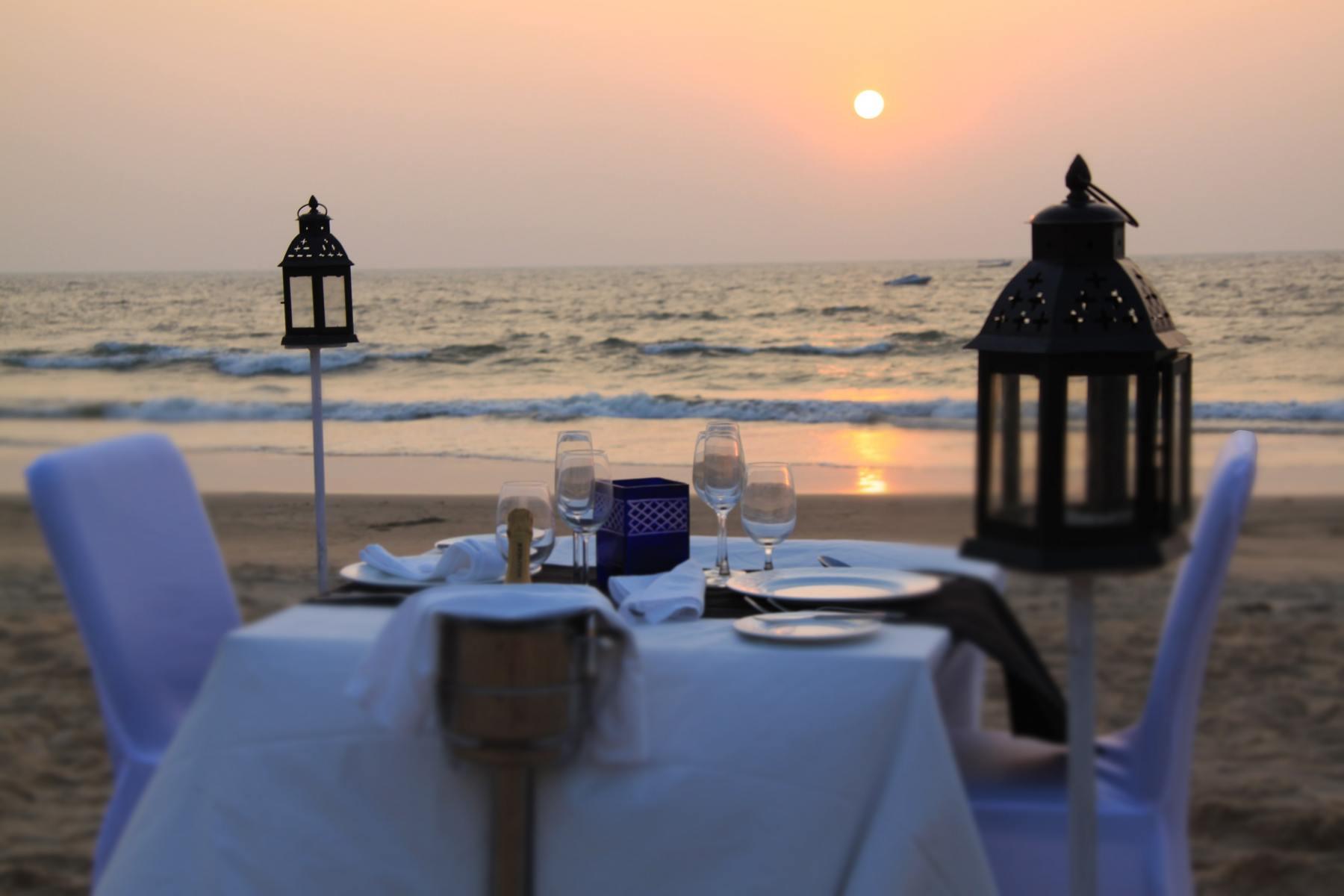 Alila-Diwa-Goa-Restaurant-01-min