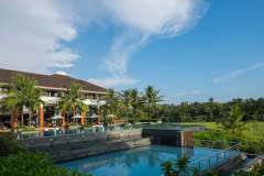Alila-Diwa-Goa-Exterior-Infinity-Pool16-min-min