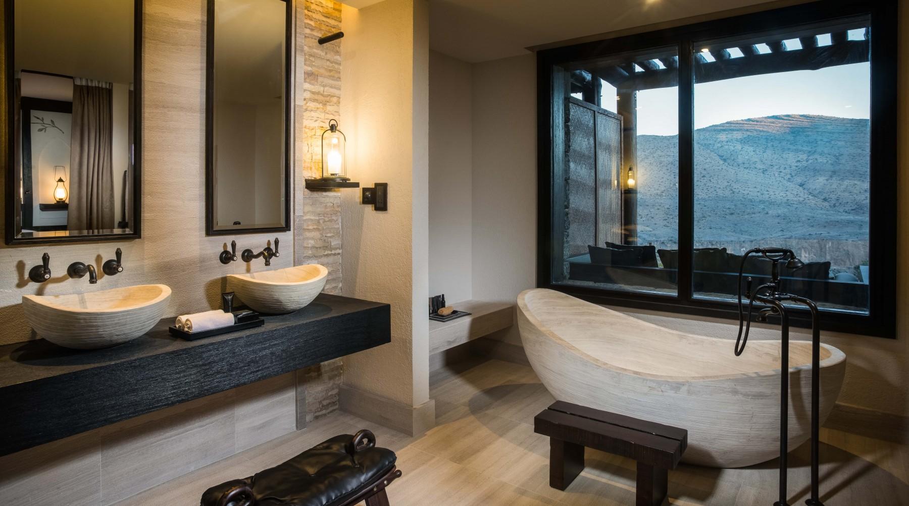 Alila-Jabal-Akhdar-Accommodation-Bathroom-02