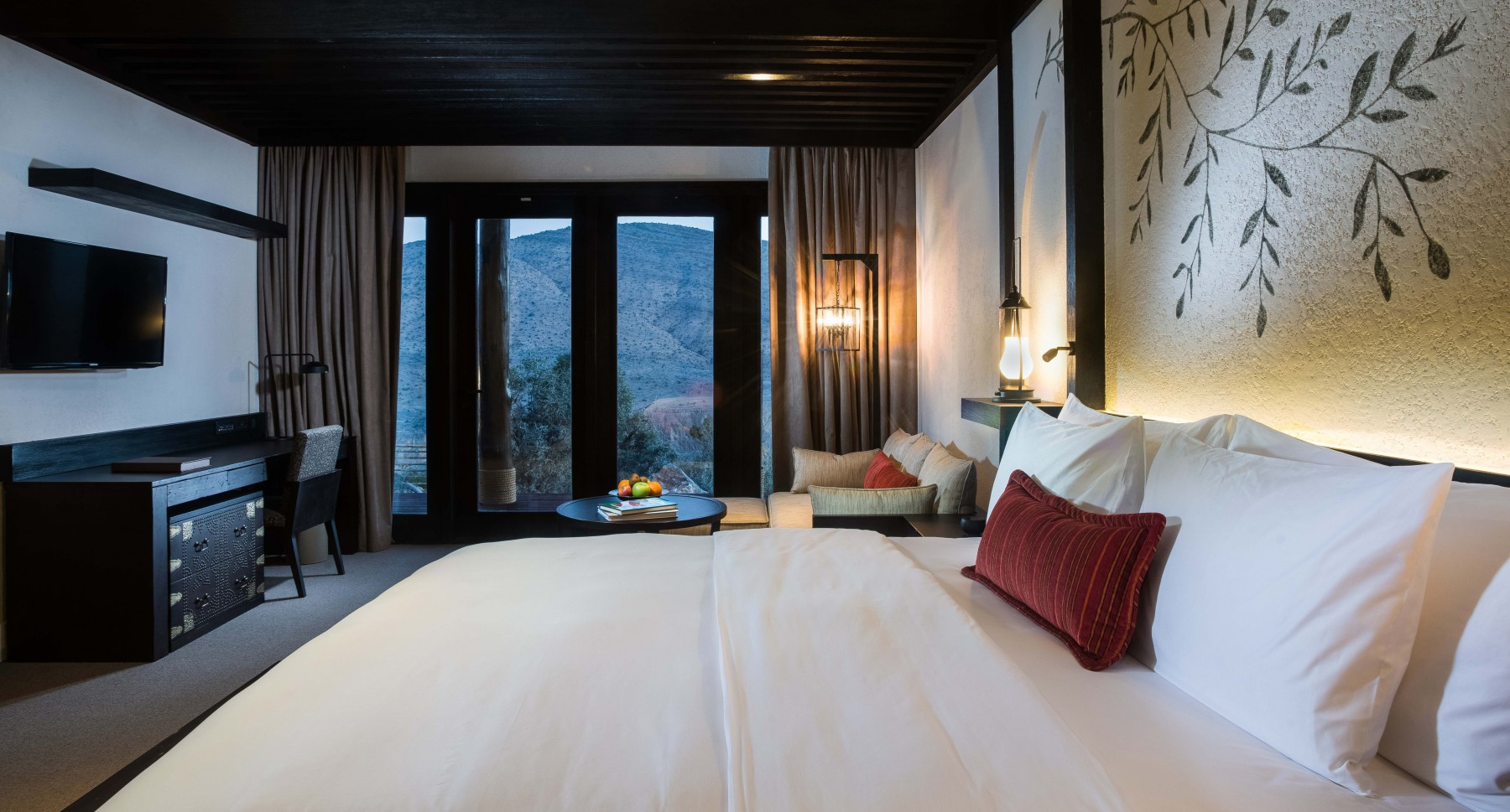Alila-Jabal-Akhdar-Accommodation-Horizon-View-02