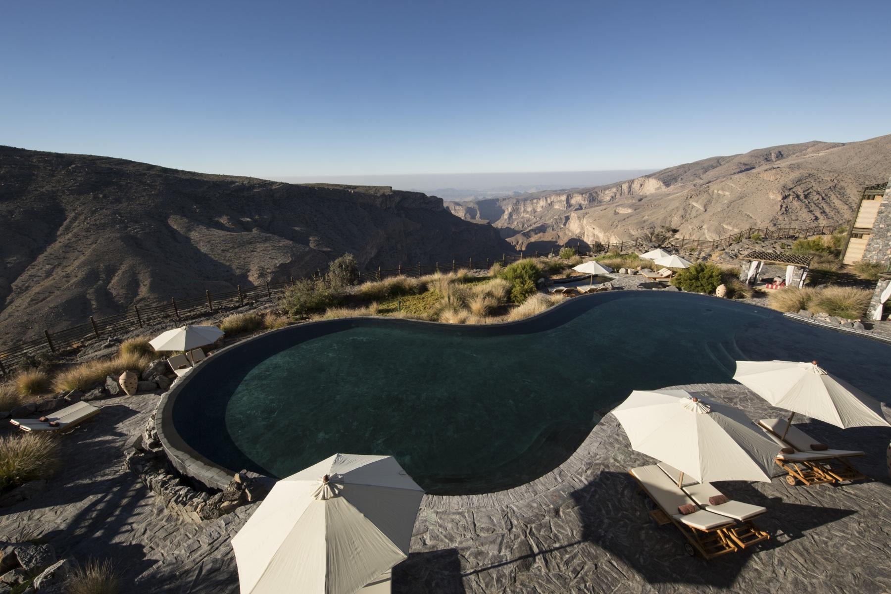 Alila-Jabal-Akhdar-Infinity-Pool-14