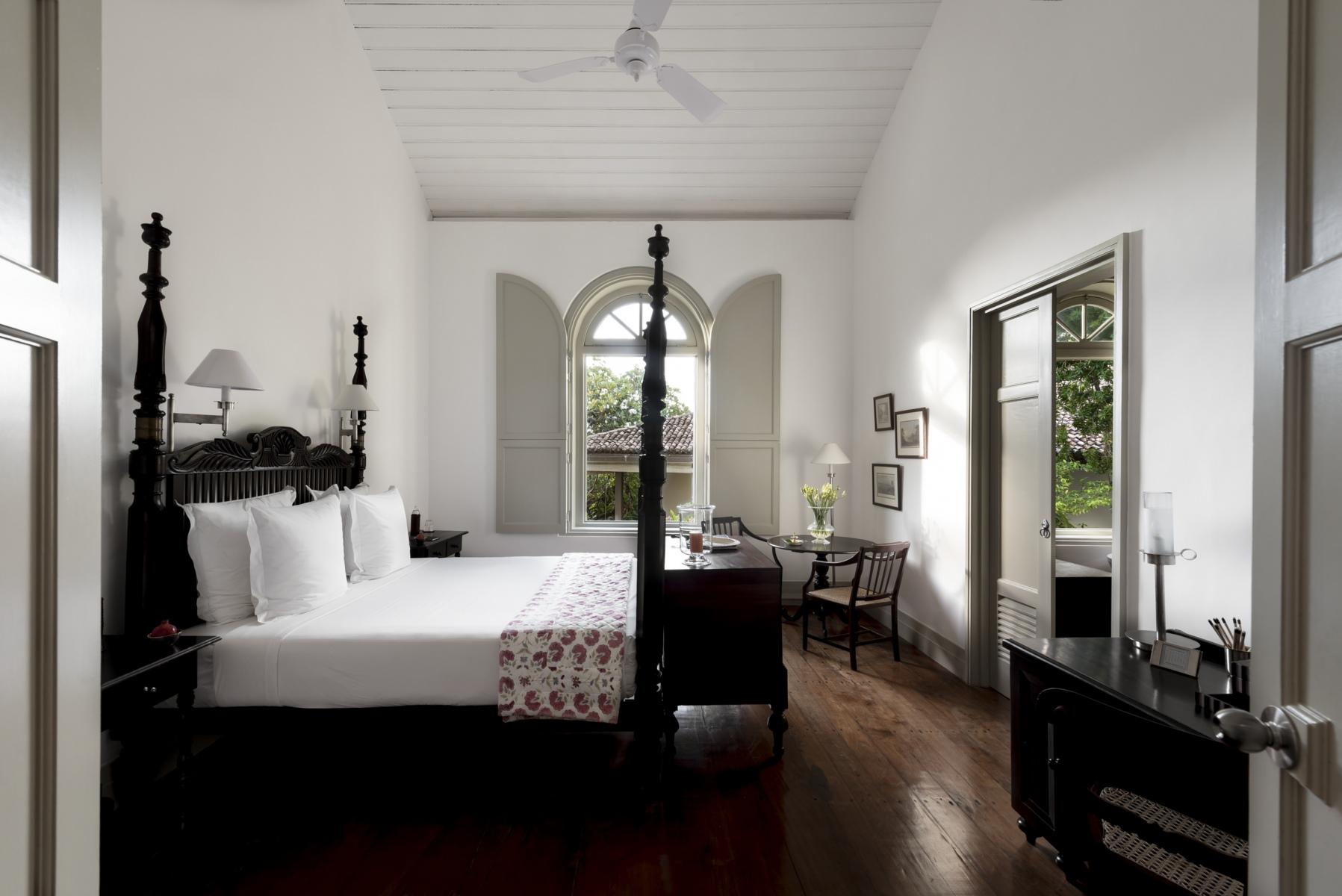 Amangalla Bedroom Hi-res-8.tif