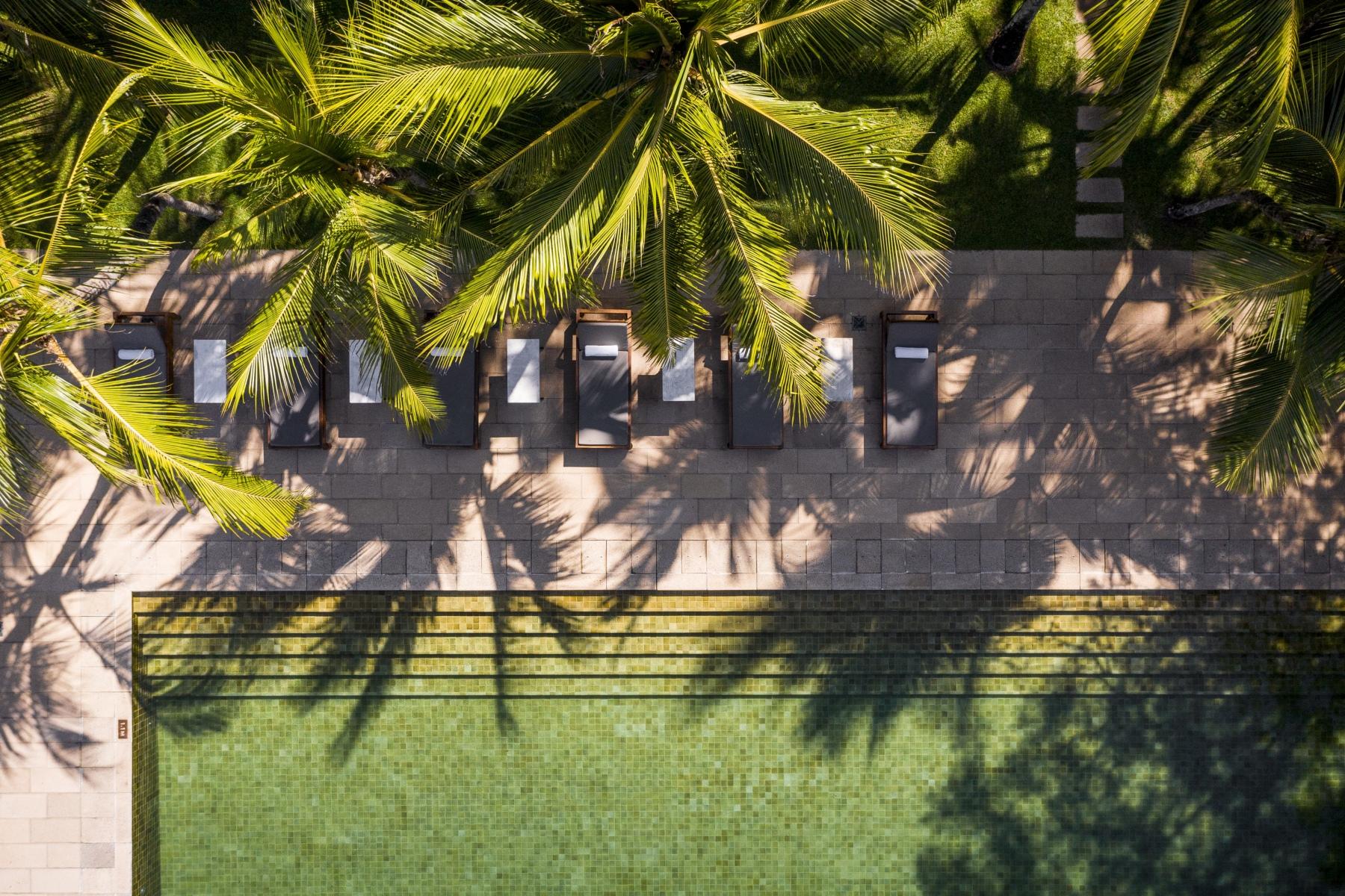 Amangalla, Sri Lanka - resort drone shot 4.tif