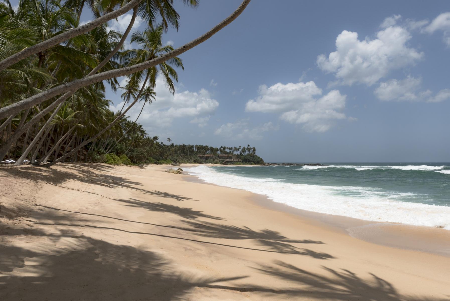 Amanwella - Resort Hi-res-22.tif
