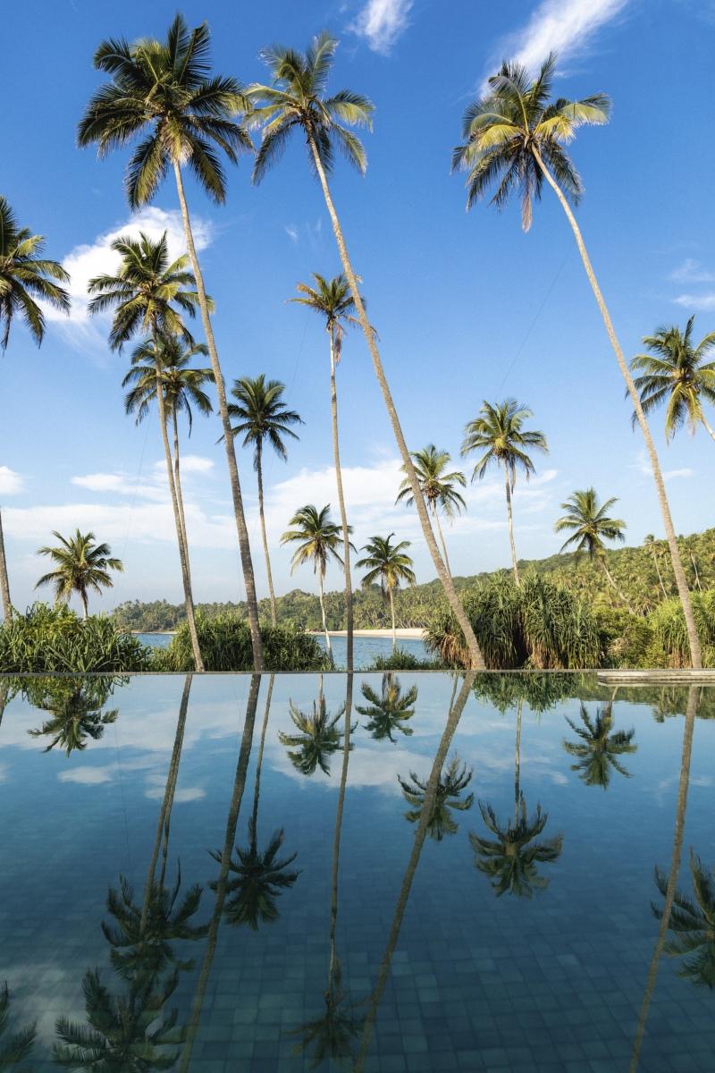 poolview-Amanwella-SriLanka.tif