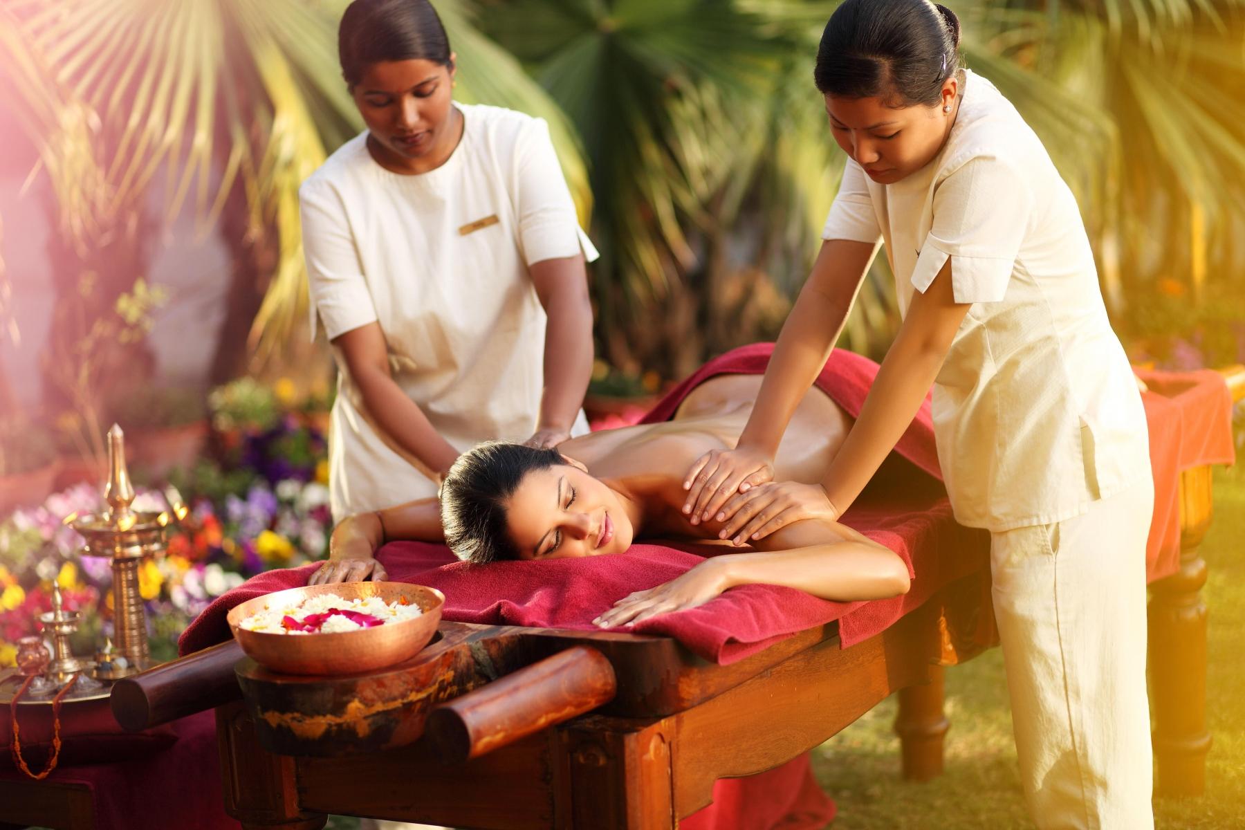 ayurvedische-massage-min