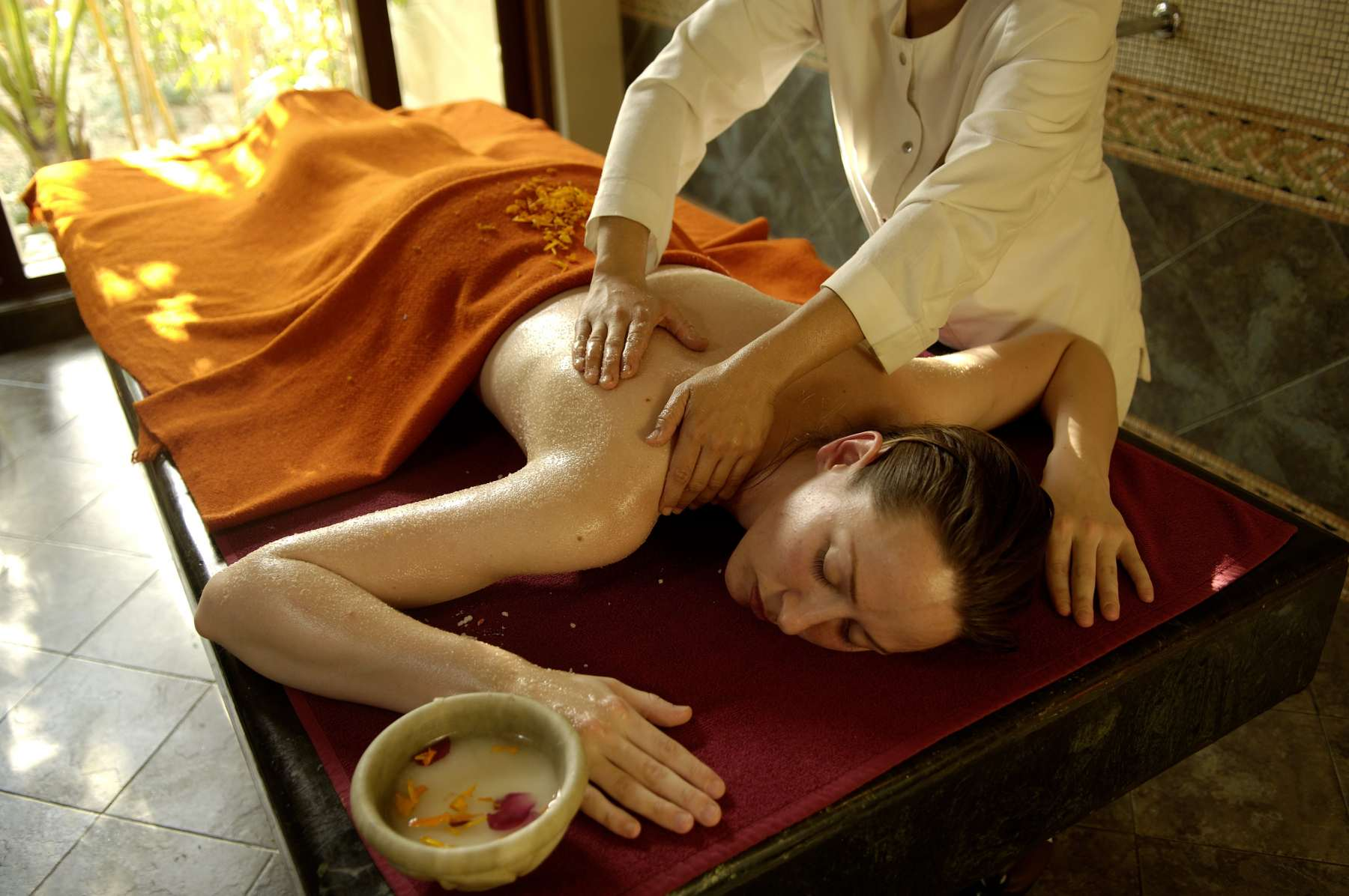 foto-massage-min
