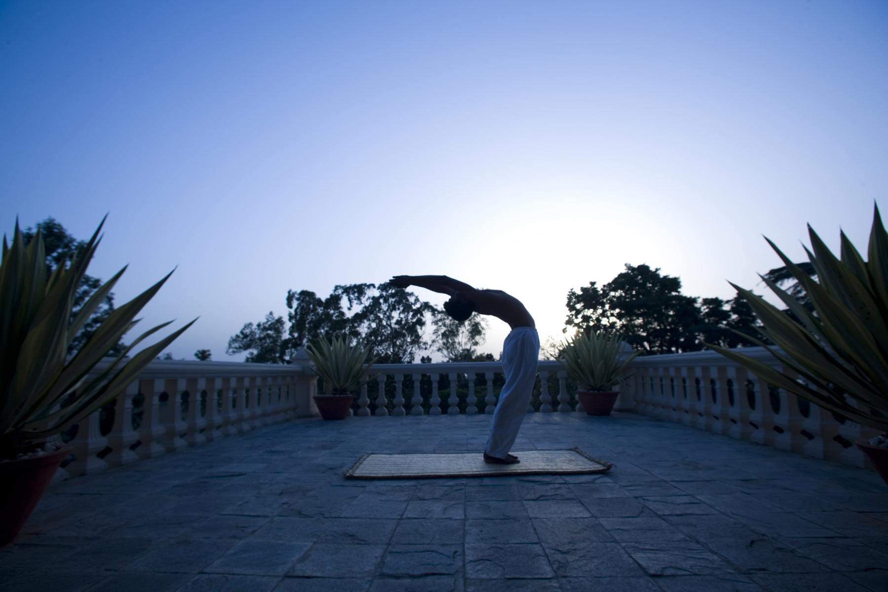 yoga-foto-min