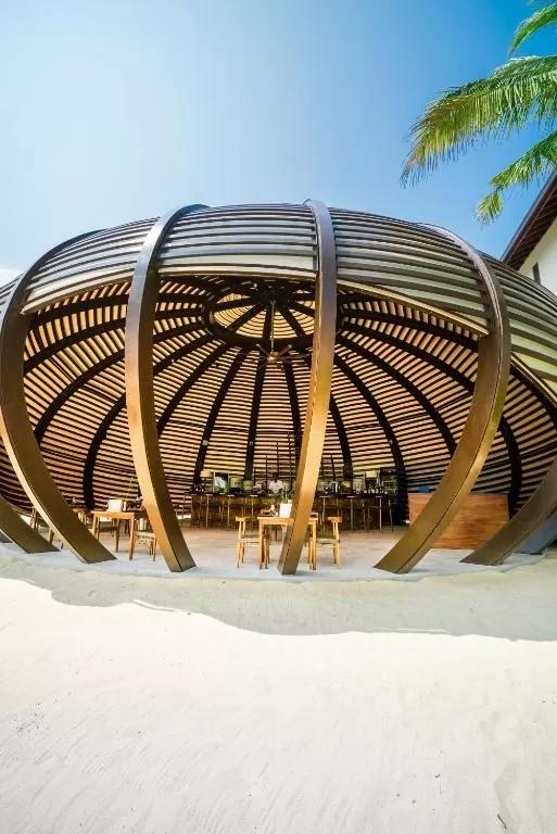 beachbar-