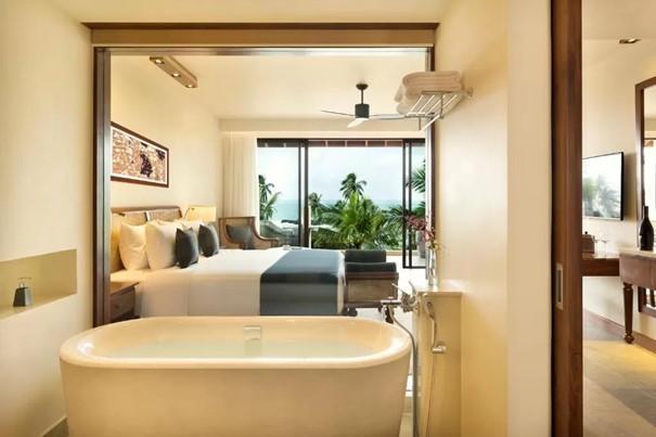beachview-room-bathroom