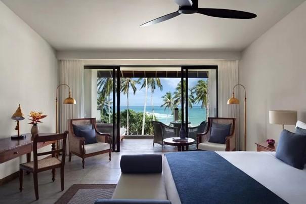 beachview-room
