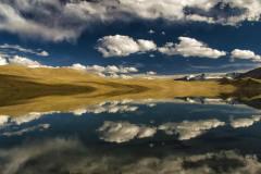 Foto-Ladakh-Leh