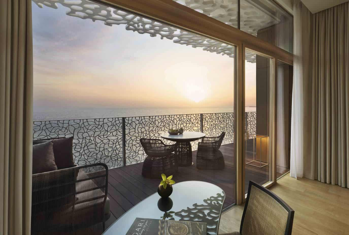 Bulgari-Deluxe-Ocean-View-Outdoor
