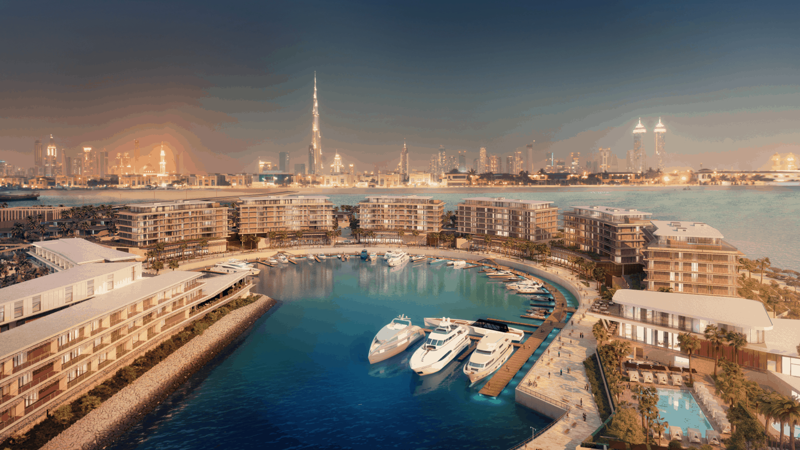Bulgari-Resort-Residences-Dubai