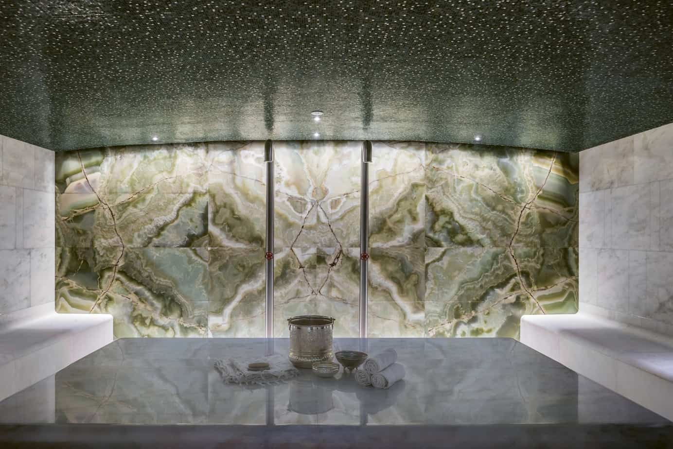 Bvlgari-Resort-Dubai-Spa-Hammam