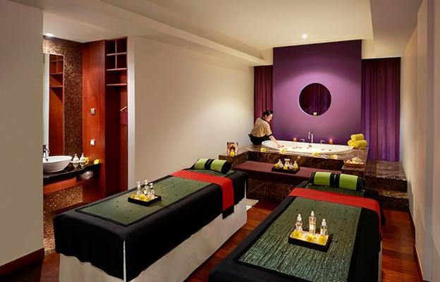CG-Spa-Treatment-Room-
