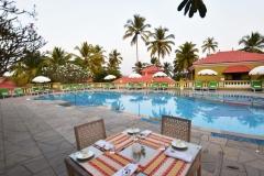 Devaaya Goa