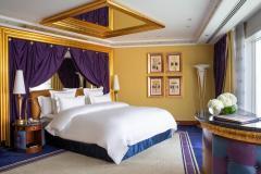 exclusieve luxe reizen