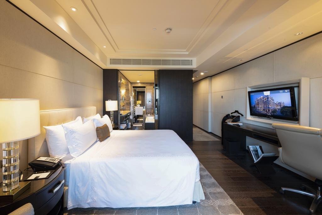 modern-room