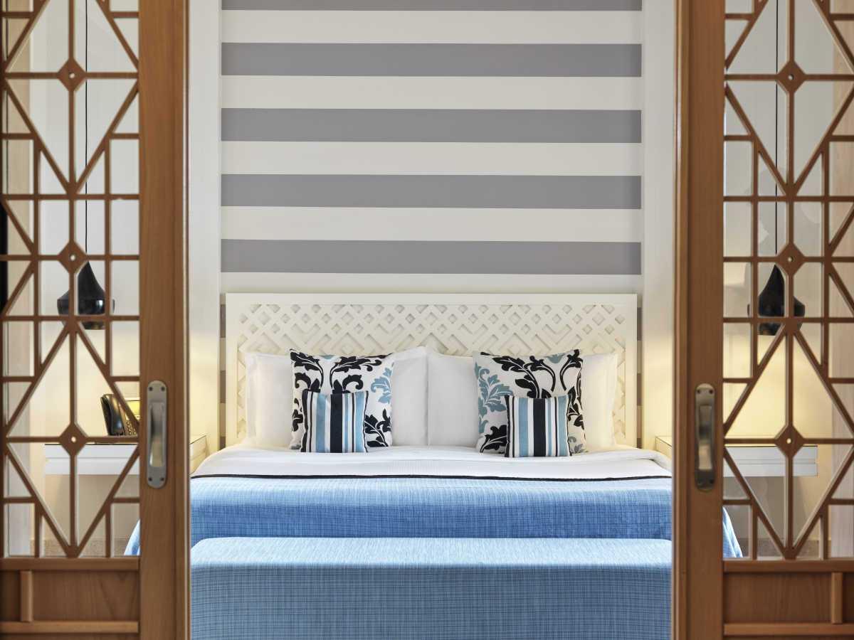 Juweira-Boutique-Hotel-Hawana-Salalah-Oman-Juweira-Marin
