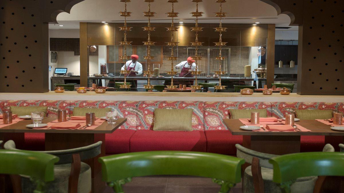 kempinski-hotel-muscat_bukhara-restaurant2