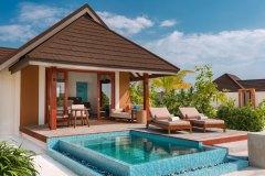 Beach-Villa-with-Pool-Villa-Exterior-View-VARU-by-Atmosphere