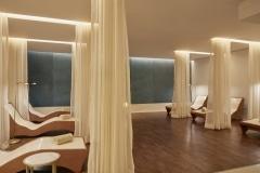 Jiva-Spa-Relaxation-Lounge