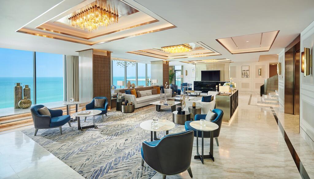 suite-livingroom