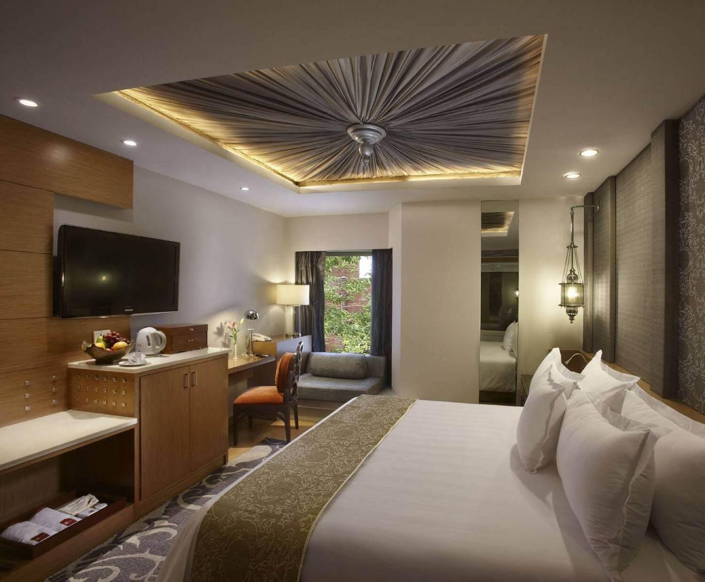 10-Royal-Mughal-Room
