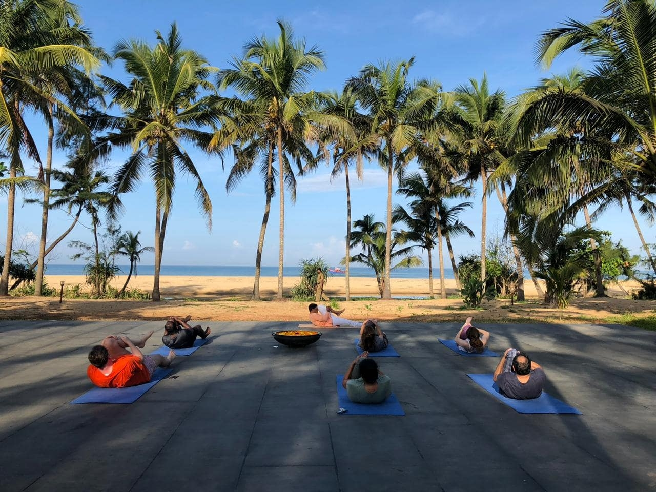 yoga-pavillion-min