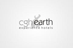 cgh-earth