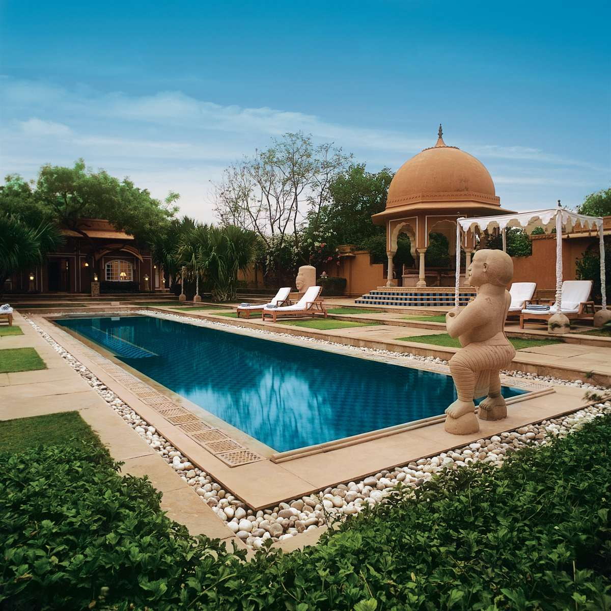 016-The-Oberoi-Rajvilas-Kohinoor-Villa-with-Private-Pool-min