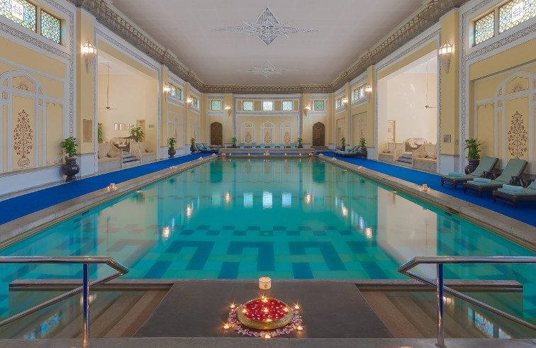 Rambagh-Palace2