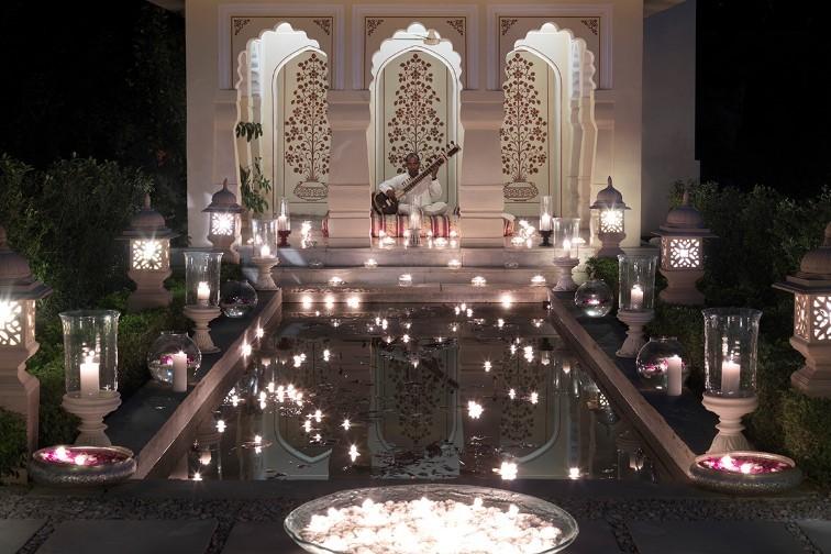 Rambagh-Palace3