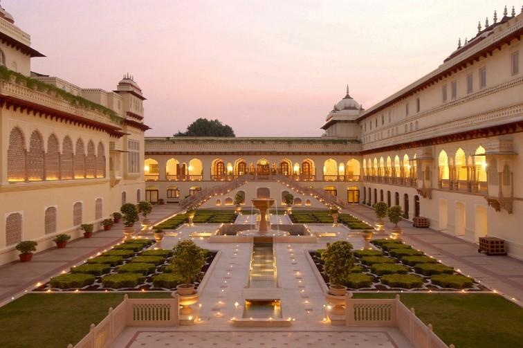 Rambagh-Palace4