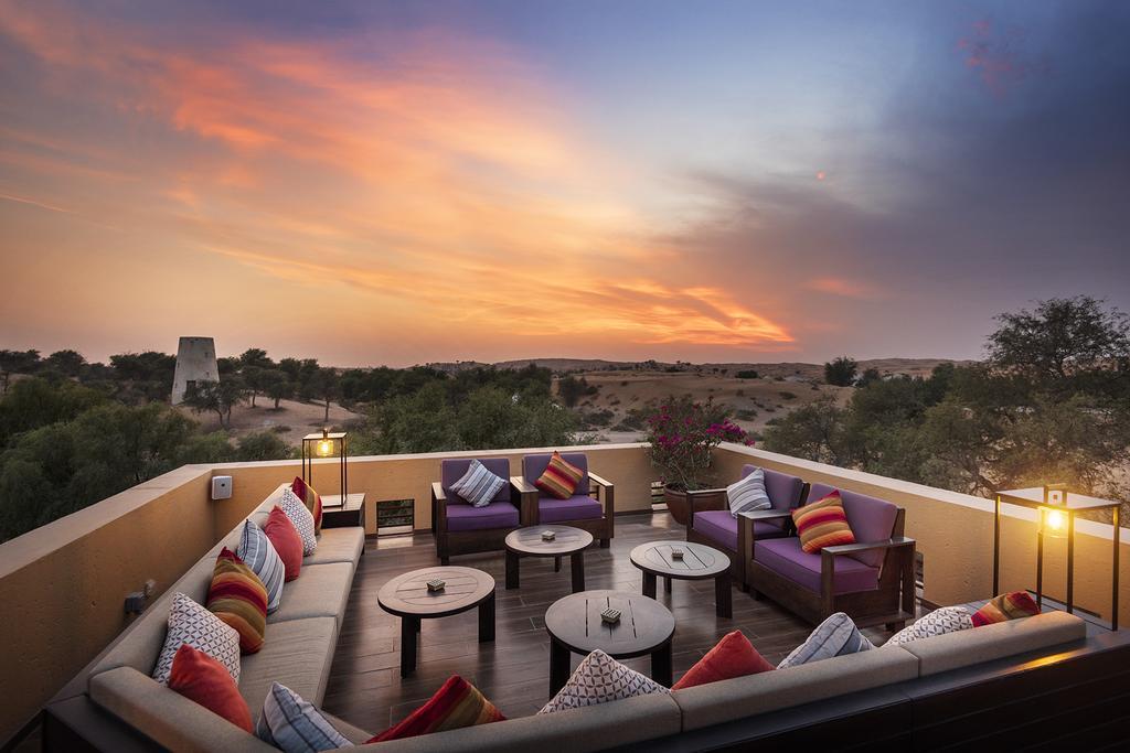 rooftop-terras