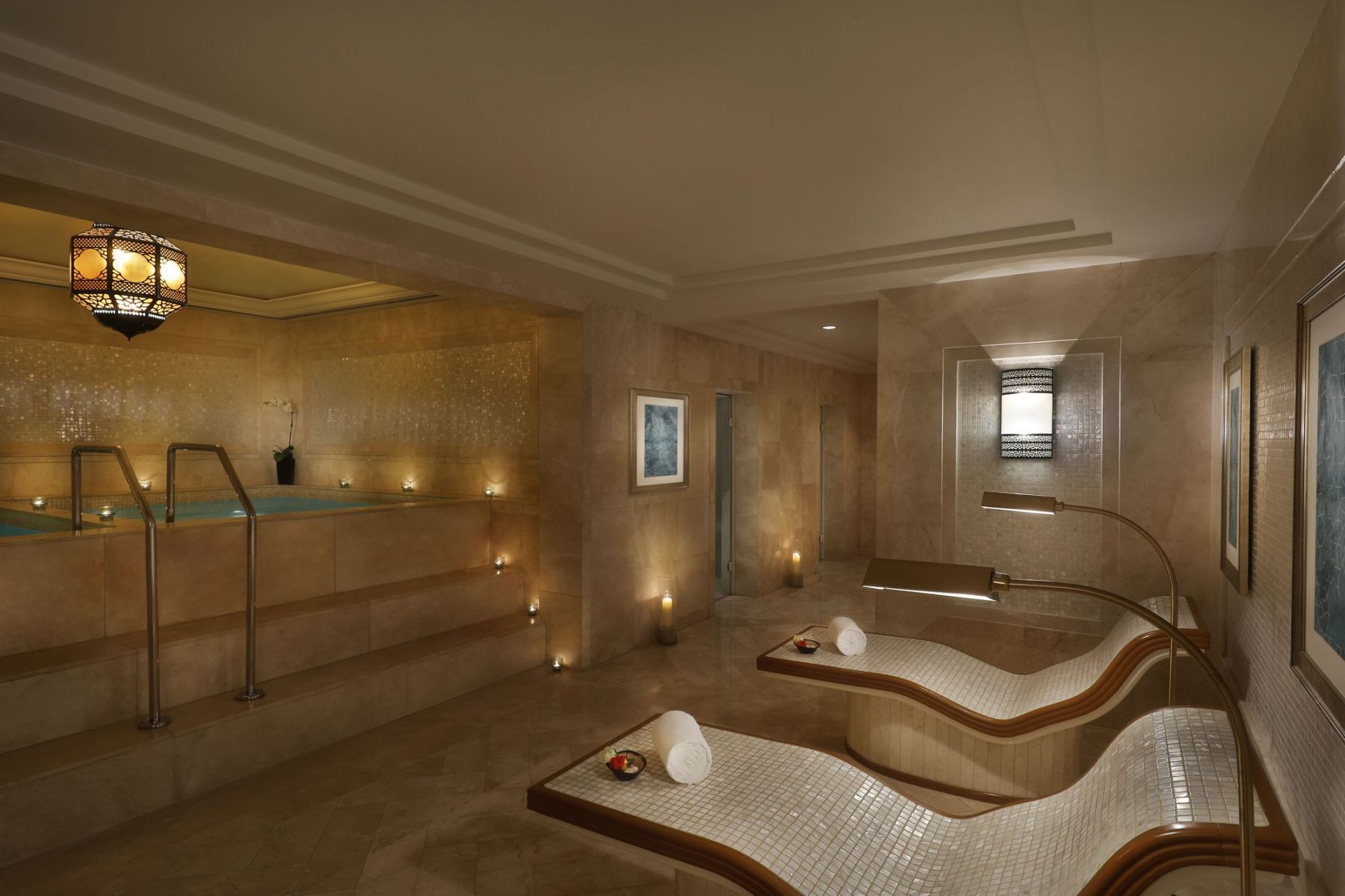 50573966-The-Ritz-Carlton-Spa-Dubai-JBR-Vitality-Area