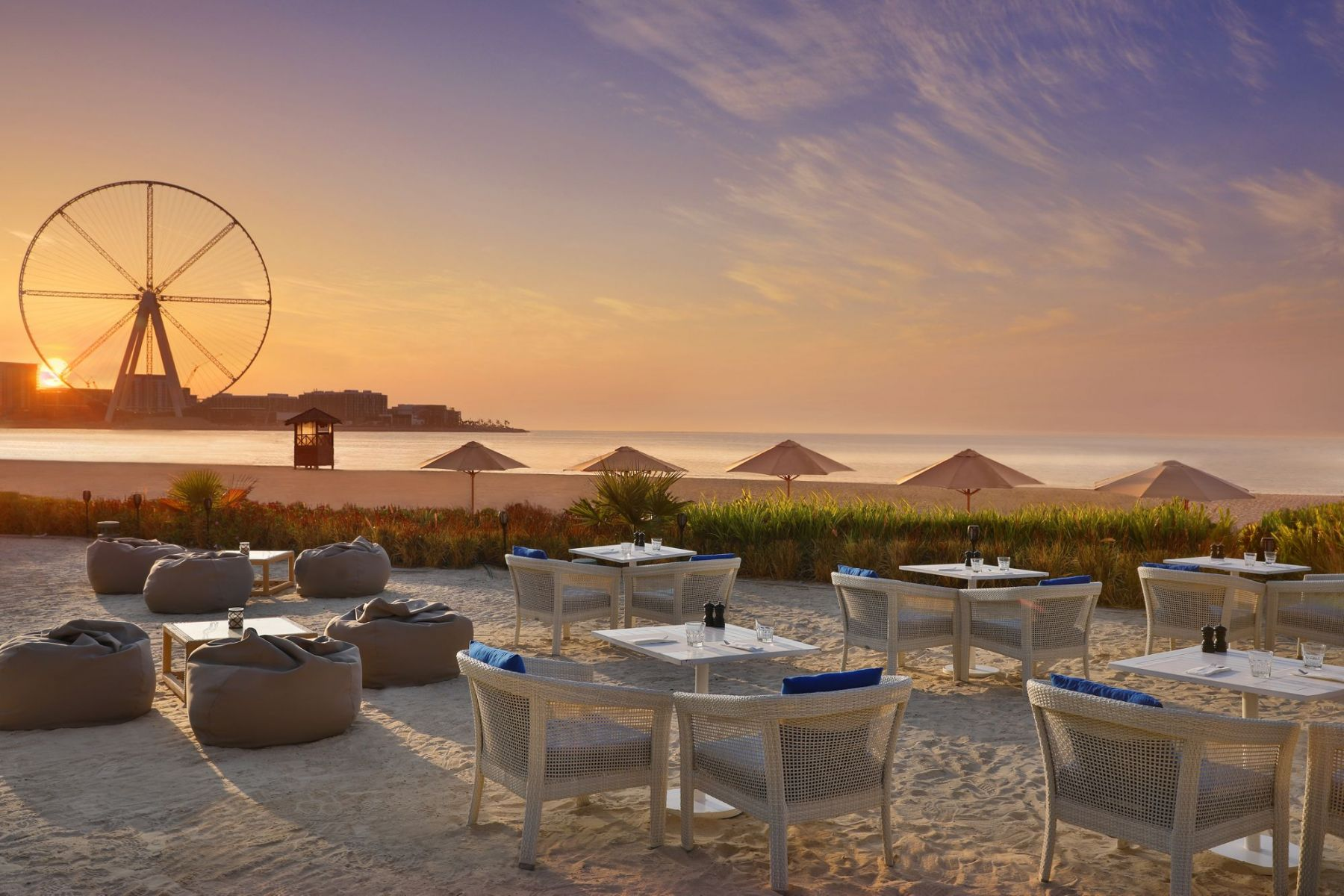 50574364-The-Ritz-Carlton-Dubai-JBR-Palm-Grill-Sunset-1