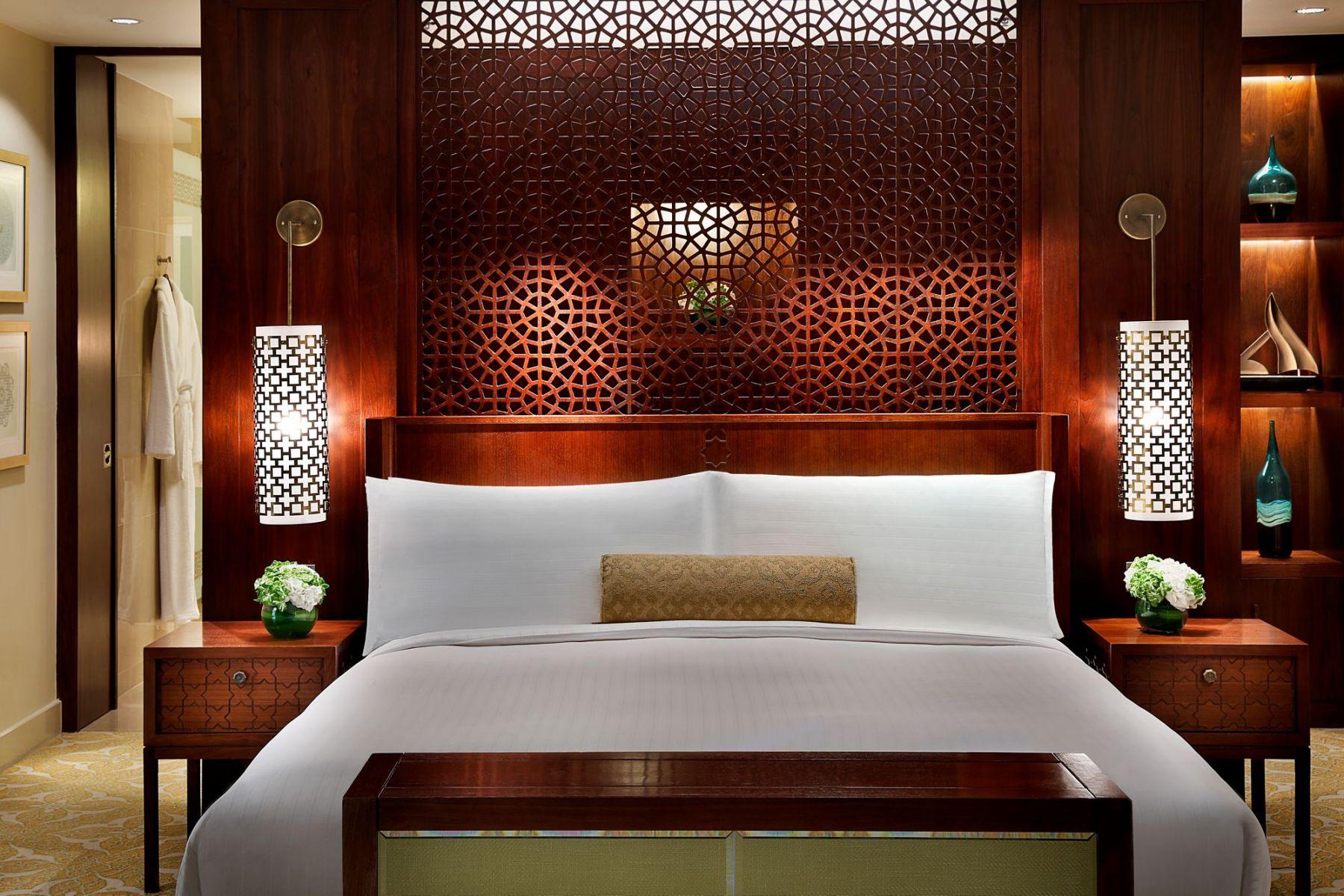 dxbrz-bedroom-50649372