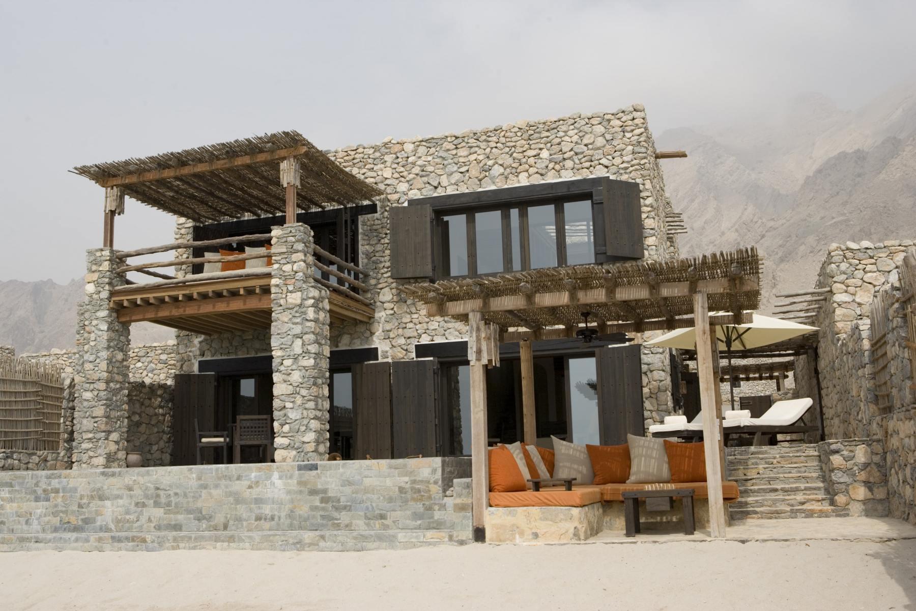 Duplex_2-bedroom_Pool_Villa_Suite_7249-A4-min