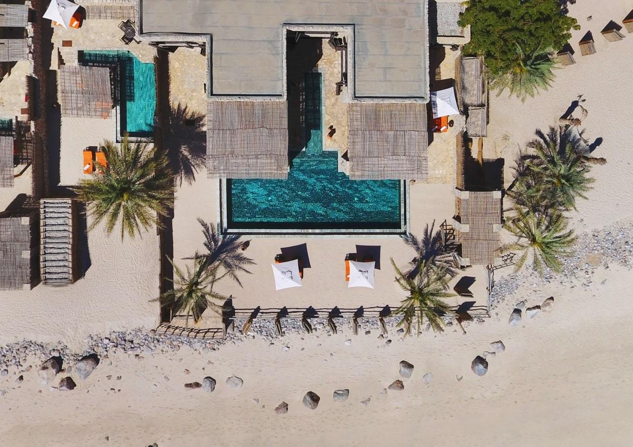 Two_Bedroom_Beachfront_Retreat_aerial2_7012-LARGE-min