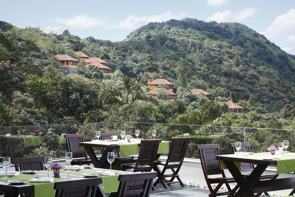 restaurant-terras
