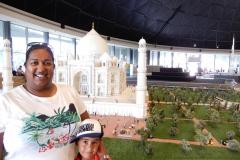 Legoworld Dubai