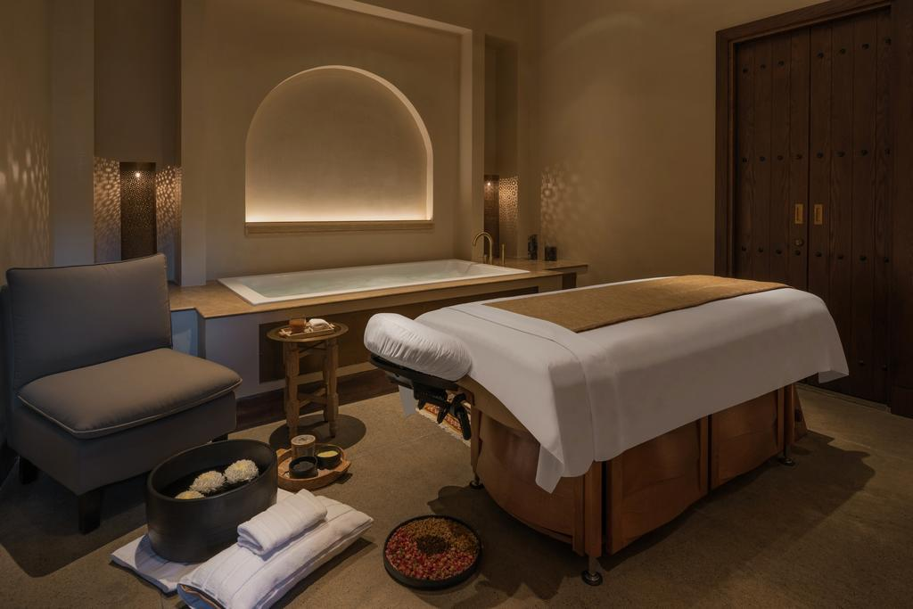 masage-room
