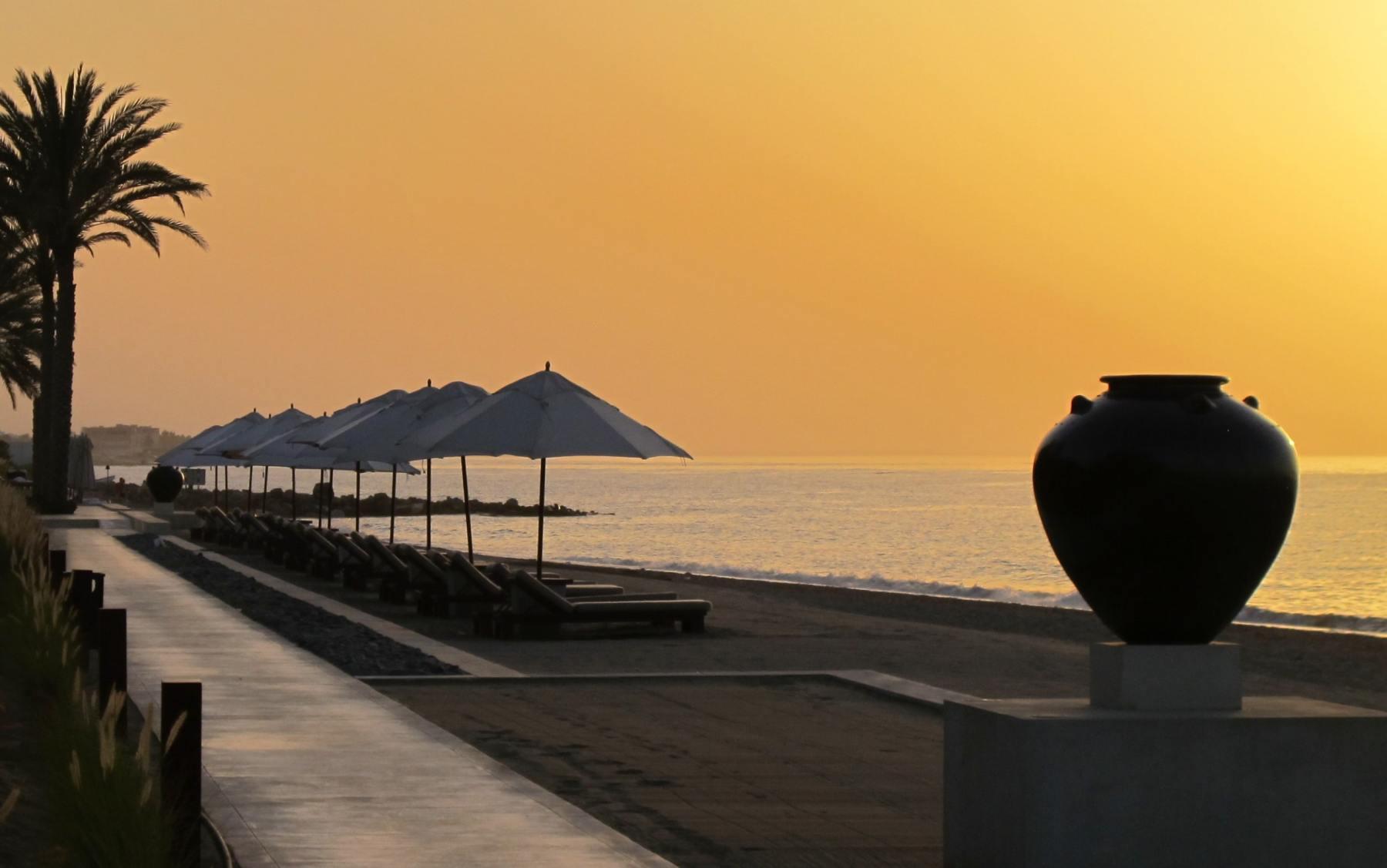CMU-Overview-Beachfront-Sunset-min
