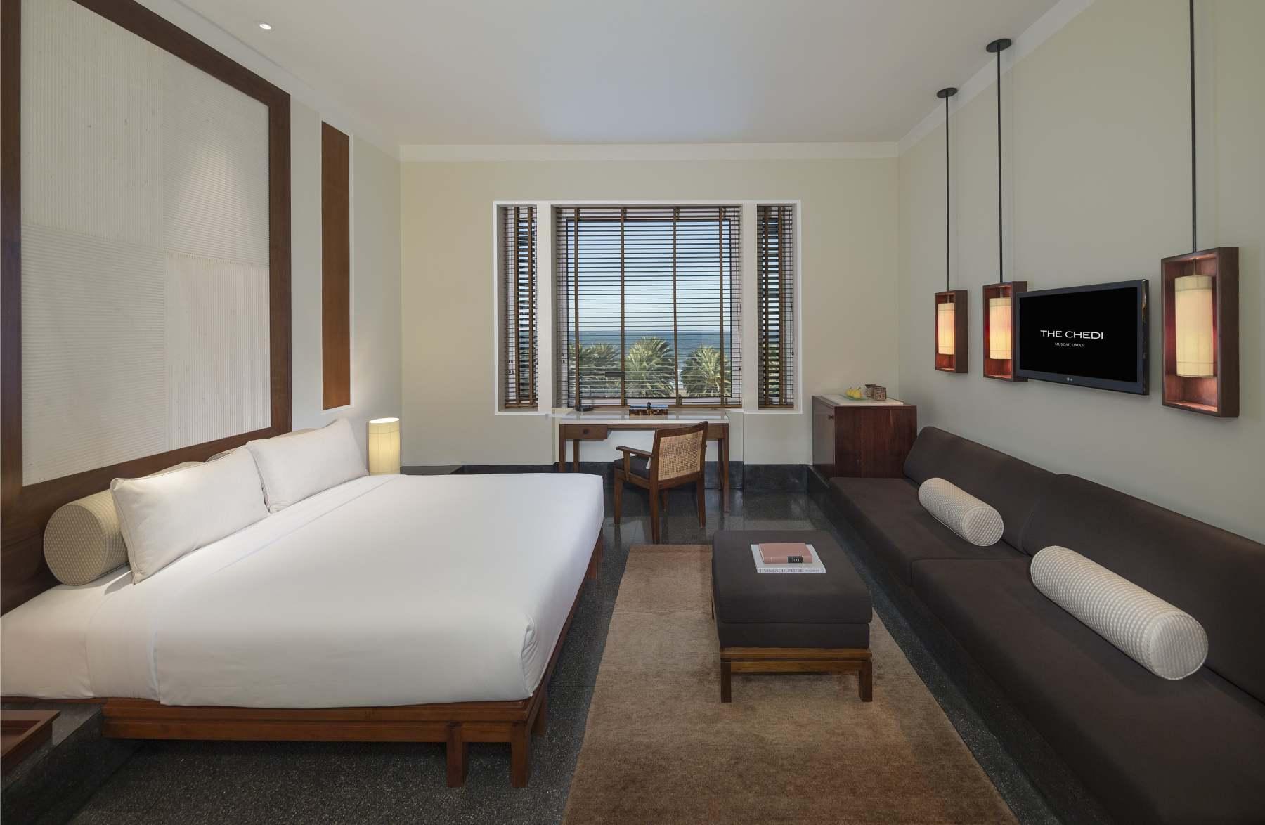CMU-Room-Serai-Room-Sea-View-min