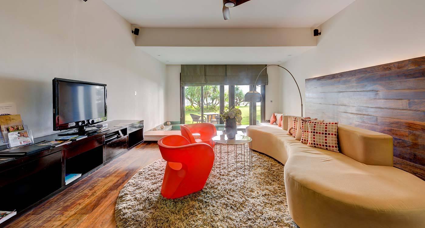 Ocean-Loft-Lounge-Ar